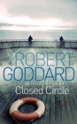 Closed Circle - Book