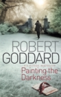Painting The Darkness - Book