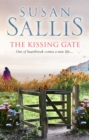 The Kissing Gate - Book