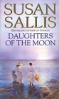 Daughters Of The Moon - Book