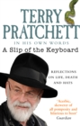 A Slip of the Keyboard : Collected Non-Fiction - Book