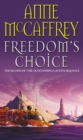 Freedom's Choice - Book