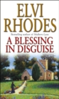 A Blessing In Disguise - Book