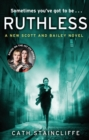 Ruthless - Book
