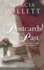 Postcards from the Past - Book