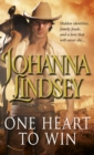 One Heart To Win - Book
