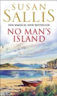 No Man's Island : A beautifully uplifting and enchanting novel set in the West Country, guaranteed to keep you turning the page - Book