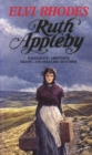 Ruth Appleby : The inspiring and uplifting story of one woman's quest for a better life... - Book