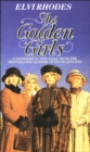 Golden Girls - Book