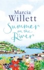 Summer On The River - Book