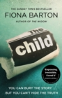 The Child - Book