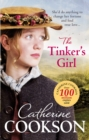 The Tinker's Girl - Book