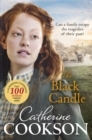 The Black Candle - Book