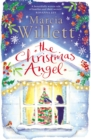 The Christmas Angel - Book