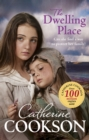 The Dwelling Place - Book