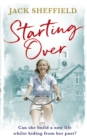 Starting Over - Book