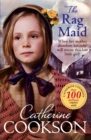 The Rag Maid - Book