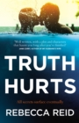Truth Hurts : A captivating, breathless read - Book