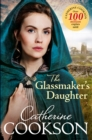 The Glassmaker's Daughter - Book