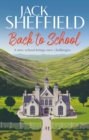 Back to School - Book