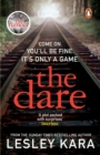 The Dare : From the bestselling author of The Rumour - Book