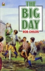 The Big Day - Book