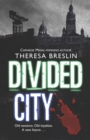 Divided City - Book