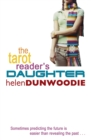 The Tarot Reader's Daughter - Book