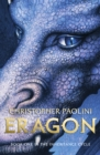 Eragon : Book One