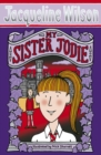 My Sister Jodie - Book