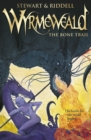 Wyrmeweald: The Bone Trail - Book