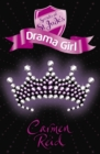 Secrets at St Jude's: Drama Girl - Book