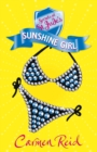 Secrets at St Judes: Sunshine Girl - Book