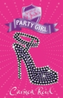 Secrets at St Jude's: Party Girl - Book