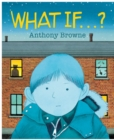 What If...? - Book