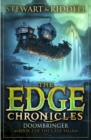 The Edge Chronicles 12: Doombringer : Second Book of Cade - Book