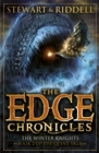 The Edge Chronicles 2: The Winter Knights : Second Book of Quint - Book