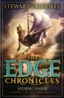The Edge Chronicles 5: Stormchaser : Second Book of Twig - Book