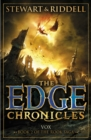 The Edge Chronicles 8: Vox : Second Book of Rook - Book
