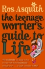 Teenage Worrier's Guide To Life - Book