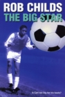 The Big Star - Book