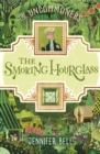 The Smoking Hourglass - Book