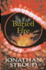 Buried Fire - Book