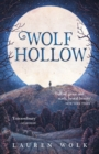 Wolf Hollow - Book