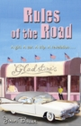 Rules Of The Road - Book