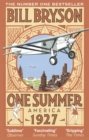 One Summer : America 1927 - Book