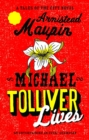 Michael Tolliver Lives : Tales of the City 7 - Book