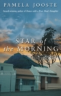 Star Of The Morning - Book