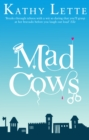 Mad Cows - Book