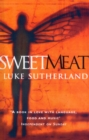 Sweetmeat - Book